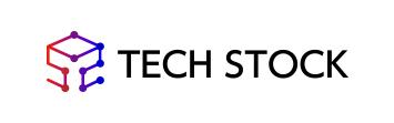 Tech stock
